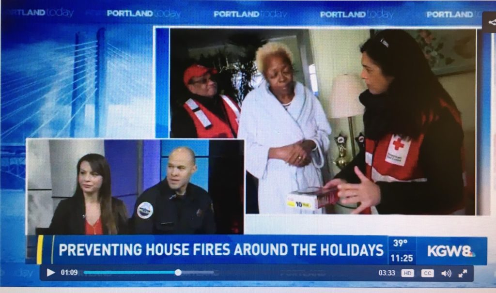 http://www.kgw.com/entertainment/television/programs/portland-today/preventing-house-fires-in-winter-around-the-holidays/369518086